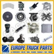 Plus de 3000 articles Auto Parts pour Iveco