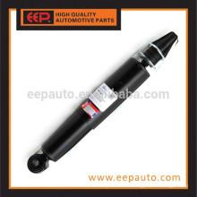Stoßdämpfer für Mitsubishi Pajero V43 KYB 344222 Auto Stoßdämpfer
