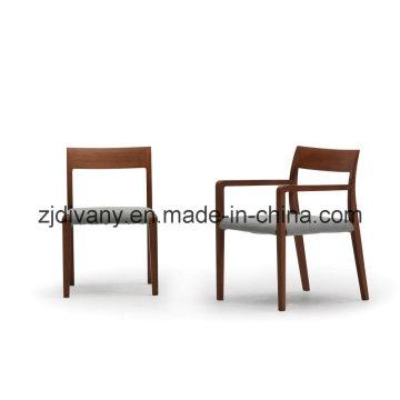 Chaise de salle à manger de Style américain meubles (C22 & C23)
