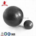 Grinding Ball for Cement And Mining