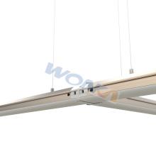 20W Dimmable DIY Linear Bar с Dlc