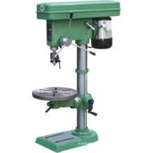 Industrial Type Bench Drilling Machine  (ST-16A)