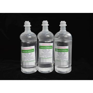 Glucose Intravenous Infusion High Quality 30%/500ml