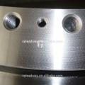 Galperti gekreuzter Roller, der Ersatz für Tunnelbohrmaschine ersetzt