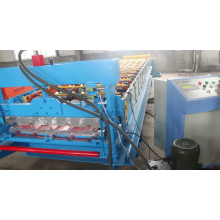 840 Genteng Roll Forming Machine