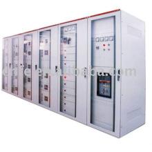 industrielle elektrische Schaltanlagen