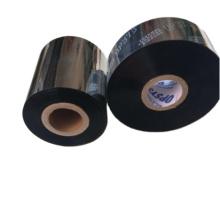 Thermal transfer printer ribbon, barcode ribbon TTR for Zebra,datamax,Intertec,Eltron,Sato,Brother