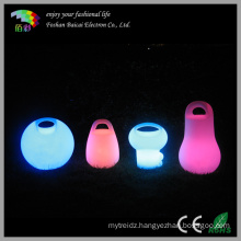 LED Party Decoration