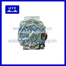 Китай низкая цена высокое качество замена двигателя автозапчастей генератор для Chery 368 102211-223
