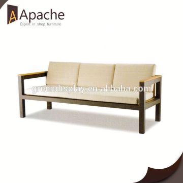 Hot sale factory directly mobile home furniture