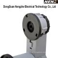 Martelo elétrico rotativo com extração de pó desenvolvido para perfuração (NZ30-01)