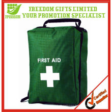 Give You Best Protect Outside Promotional Car First Aid Kit