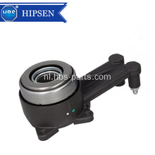 Concentrische hulpcilinder FORD ZA2802A1 / 510001110