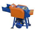 Cow Feed Spreu Cutter Maschine Preis In Philippinen