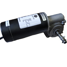 Garage door opener motor with good price