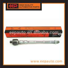 Pièces de rechange pour pièces détachées pour Sunny B12 B13 34160-AE000