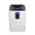 humidifier house 2019 negative ion large cleaner and uv filter hepa smoke sale room office use home stay fresh air purifier for