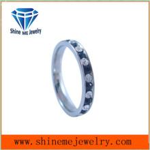 Shineme Schmucksache-Art- und Weisegroßverkauf Zircon-Schmucksache-Ring