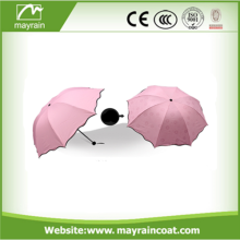 Sell Good Quality Useful Custom Umbrella