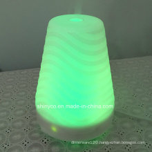 Colorful LED 90ml Aroma Home Fragrance Diffuser -16ce04061c