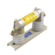 Предохранители высокого напряжения Тип W для защиты двигателя