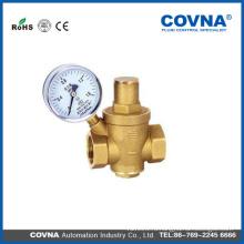 1-дюймовый редукционный клапан для воды