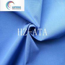 Tc Fabric 80/20 21sx21s 100X52