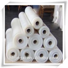 Великий качество резиновые листы Золотой поставщик для коммерческого класса твердого силикона листа