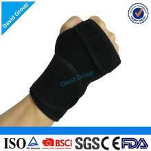 Fabrik Neopren Hand Support nach Maß