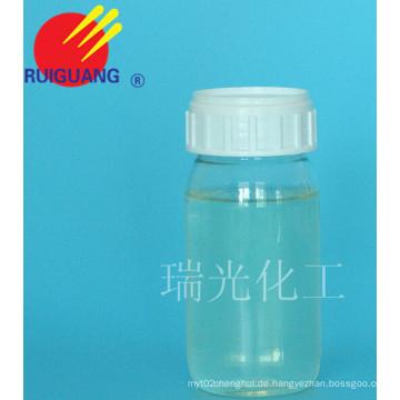 Weichspüler Hydrophiles Silikonöl Terpolymer für Baumwolle