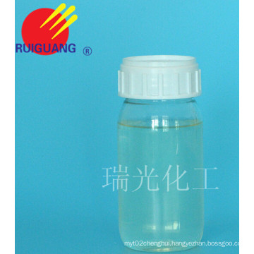 Softener Hydrophilic Silicone Oil Terpolymer for Cotton