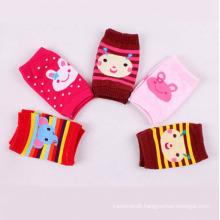 Children Leg Warmers (TA704)