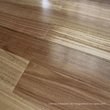 Massiver australischer Blackbutt Timber Flooring