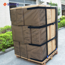Best+Price+Hotselling+Durable+Reusable+Pallet+Wraps