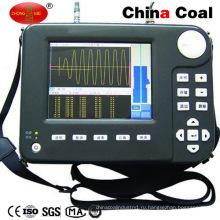 Цифровые классификаторы-U520A Автоматическое тестирование системы цифровой портативный ультразвуковой Дефектоскоп НК Шпунт