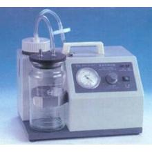 Low Noise Handle Suction Pump