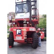 Forklift Tire 16.00-25