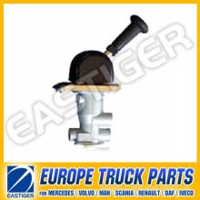 Truck Parts for Hand Brake Valve (436190)