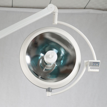 CE+approved++Operating+room+Halogen+surgical+lamp