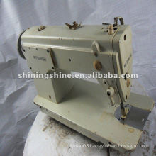MITSUBISHI 130 japan used industrial sewing machine