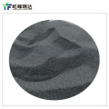 Black Export Refracctory Castables SiC