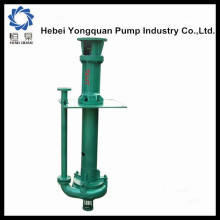 YQ high quality Industrial Centrifugal submersible slurry mud pumps manufacture for sale