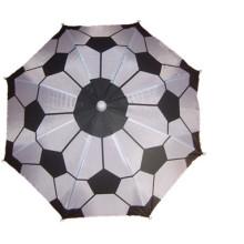 Зонтик шляпы (JYHU-01)