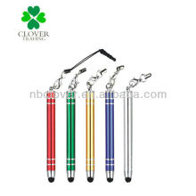 crystal touch pen
