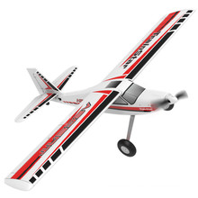 747-8 PNP Shock-resistant material epo foam rc plane remote control rc toy airplane