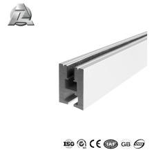 preços baixos catálogo de perfis de alumínio extrudado pdf na china