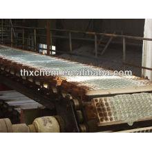 Precio sólido de silicato de sodio