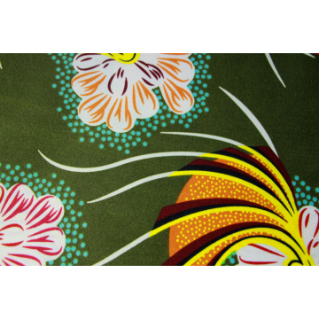 Phi in vải hollandais wax 6 yards