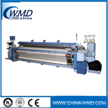 High Quality And Heavy Duty Best Selling Air Jet Loom fabric cotton Weaving Machine