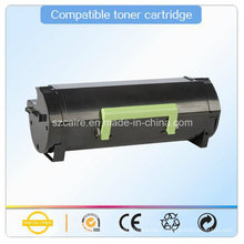Toner Cartridge for Lexmark Ms312 Ms312dn Ms415 Ms315